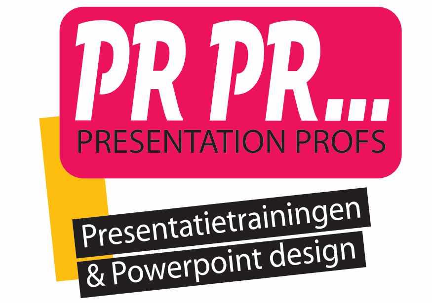 PresentationProfs